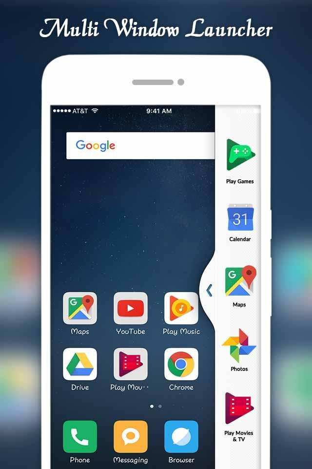 Multi Window for Android - APK Download