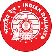 Indian Railways Enquiry icon