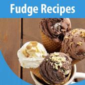 Best Fudge Recipes icon