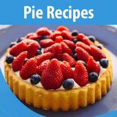 Best Pie Recipes icon