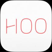 HOO icon