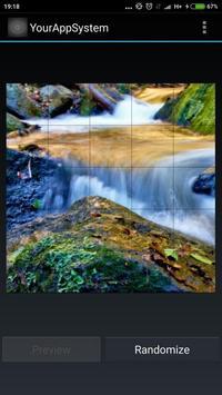 Cool Nature Wallpaper apk screenshot