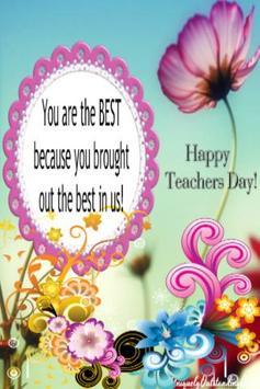 Teachers day ecards cards apk download free social app for android teachers day ecards cards apk screenshot m4hsunfo
