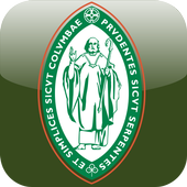 St. Columba's College icon