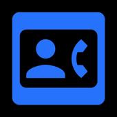 Unique Phone Number Generator icon