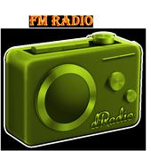 Estaciones De Radio Gratis En Houston TX icono