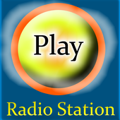 Bollywood Radio Free icon