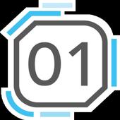 MePOS Pro Config icon