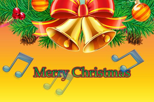 Christmas Ringtones and Sounds poster