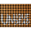Rattan Icon Pack icon