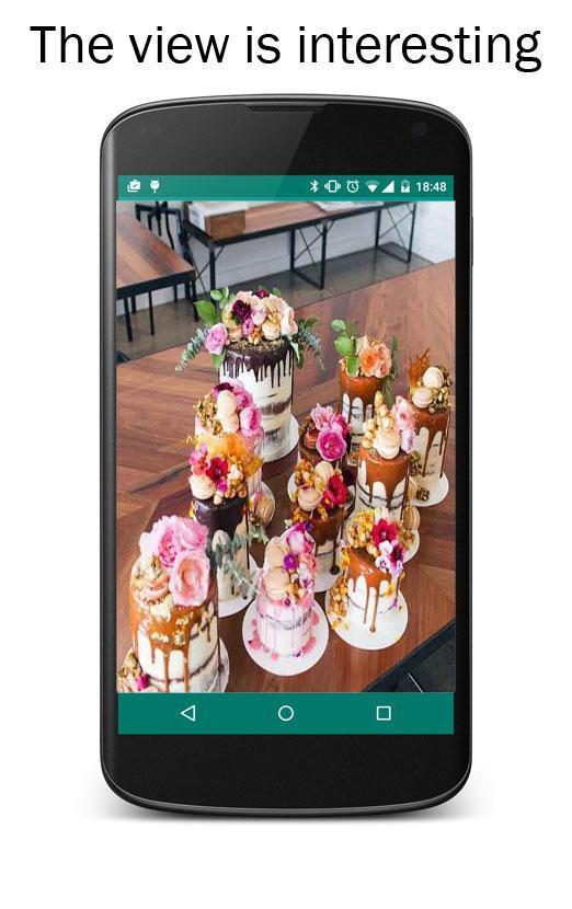 Unique Wedding Ideas Pour Android Telechargez L Apk