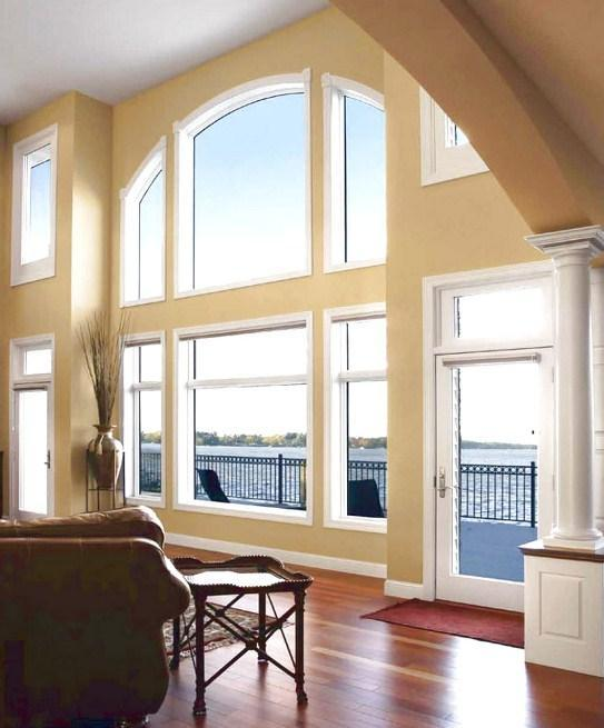 Unique Window 9