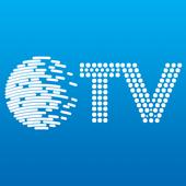 CWS Mobile TV icon