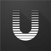 Uniregistry icon