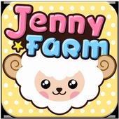Animol Sound - Jenny Farm icon