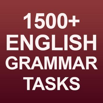 Learn English Grammar screenshot 5