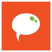 Uni Messenger icon