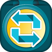 Measurement Converter - Metric Conversion icon