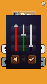 Simple Make 10 apk screenshot
