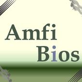 AmfiBios IPB icon
