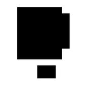 TestIAP icon