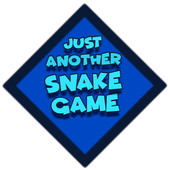 Just Another Snake Game icon