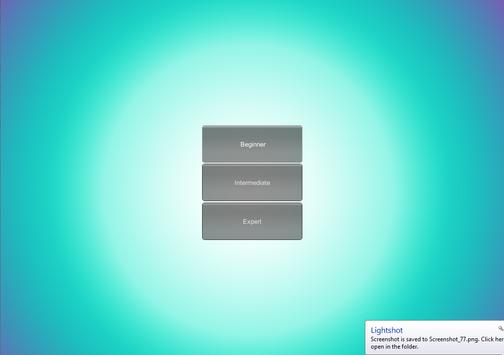 NDKC Match Game screenshot 3