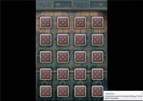 NDKC Match Game screenshot 5