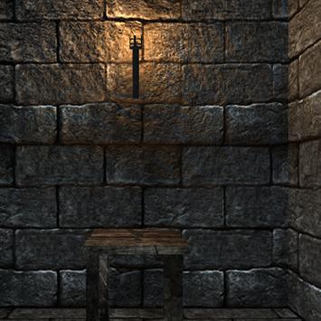 VR Simple Labyrinth apk screenshot