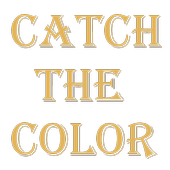 Catch The Color icon