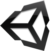 Unity Remote 5 icon