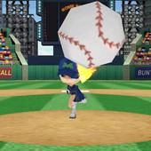 Magic Ball Stadium icon