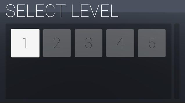 Turret Defense Blits screenshot 1
