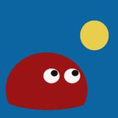 Slime Soccer icon
