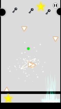 【激ムズ】DOT JUMPER apk screenshot