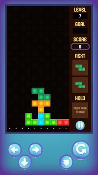 Puzzle Block Game apk screenshot
