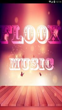 Lagu Dangdut iMeyMey Lengkap poster
