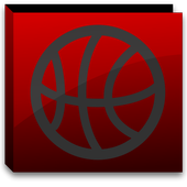 Box Basketball FPS Shoot ver icon