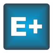 Unit CEM icon
