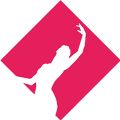 DanseresNL icon