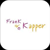 Frank De Kapper icon
