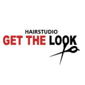 Hairstudio Get the look icon