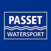 Passet Watersport icon