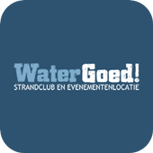 WaterGoed! Strandclub icon