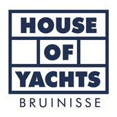 House of Yachts icon