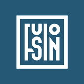 Fusion Intranet icon