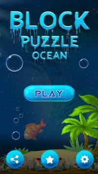 Block Puzzle Jewel 1010 apk screenshot