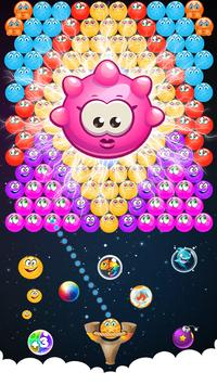 Bubble Shooter Classic screenshot 1