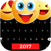 Naughty Sticker - Adult Emojis & Dirty Stickers icon