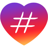 Best HashTags icon